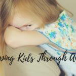 helping-kids-through-anger