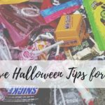 top-5-halloween-tips-for-moms