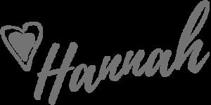 hr-signature-2x