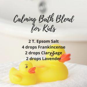 calming-bath-blend